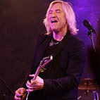 Joe Walsh Previews New Song
