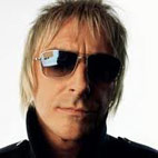 Paul Weller: 'Drugs Can Be Creative'