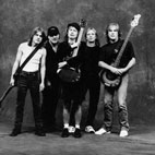 Monday Fresh: New AC/DC Record