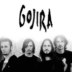 Gojira: 'L'Enfant Sauvage' Video