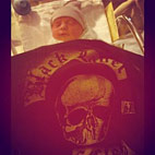 Zakk Wylde Names Baby After Black Sabbath