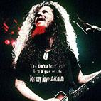 Dimebag Darrell Named Greatest Riff Lord