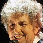 Bob Dylan: 'People Who Complain About Me Plagiarizing Them Are Pussies'