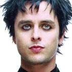 Green Day Frontman Checks Into Rehab After Onstage Meltdown