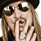 Kid Rock Ends iTunes Boycott