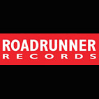 Roadrunner Boss Quits