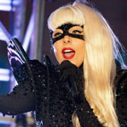 Lady Gaga Is Boring, Claims Study