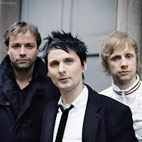 Muse Breaks Billboard Chart Record