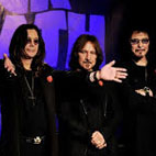 Black Sabbath Announce First North America Tour Date