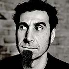 Serj Tankian Collaborates With Rapper Tech N9ne