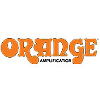 Orange Amplification Announce Dark Terror Facebook Competition