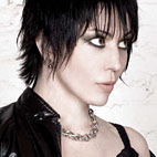 Joan Jett: No Point in Runaways Reunion