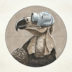 Protest the Hero Streaming New Album 'Volition' in Full
