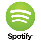 Spotify Introducing Free Mobile Music Service