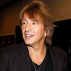 Richie Sambora Hints at Lady Gaga Collaboration: 'We May Do Some Writing Together'