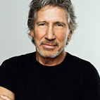 Roger Waters Compares Israeli Government to Nazis: 'The Parallels Are Crushingly Obvious'