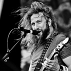 Mastodon Reveal New Song 'High Road'