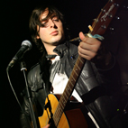 Carl Barat on Libertines Reunion Rumours: 'Keep July 5 Free'