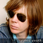 Sonic Youth Plan Compilation Album