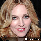 Rock And Roll Hall Of Fame Inducts Madonna