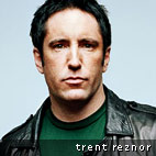 Trent Reznor Says NIN Isn't Dead