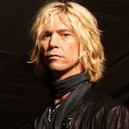 Duff McKagan's Dos And Don'ts