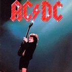ACDC 'Let There Be Rock' Live Movie To Be Released On DVD In June