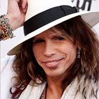 Steven Tyler 'Didn't Dig' Gay Sex