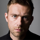 Damon Albarn Recording Congo Album In Seven Days