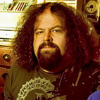 Napalm Death Delay New Album