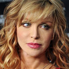 Courtney Love: 'Kurt Would Have A Yacht And Three Kids'