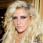 Ke$ha Samples Blur's 'Song 2' On New Track
