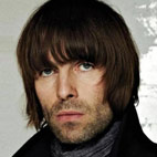 Liam Gallagher Defends His Style: 'I'm Cool As F--k'