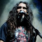 Slayer: 'We're Part Of The Fabric Of America'