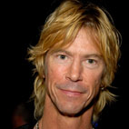 Duff McKagan Joins Make-A-Wish To Make Boy's Dream Come True