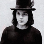 Jack White: 'Festivals Are A Necessary Evil'