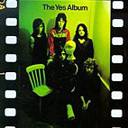 Yes To Perform Three Full Albums During 2013 Tour