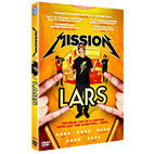 'Mission To Lars' Documentary Coming To DVD, Blu-Ray