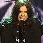 Black Sabbath Premiere New Song 'End of the Beginning' Live