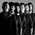 Linkin Park Confirmed for This Year's 'Sunset Strip'