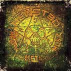 Newsted's 'Heavy Metal Music' Cracks US Top 40