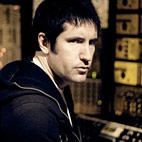 Trent Reznor: 'A Lot of 'Cool Kid Indie' Music Is Just Bulls--t'