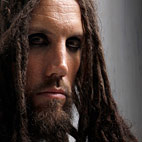 Korn Hint at Arena Tour With 'Bigger Bands'