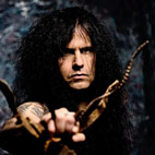 Kreator: 'Internet Is Helping the Music Industry, Not Destroying It'