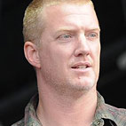 QOTSA's Homme: 'F--k Imagine Dragons, F--k Grammys!'