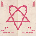 HIM: New Single 'Heartkiller' Streaming On UG Profiles