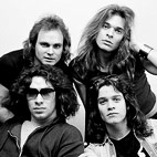 Van Halen: Over 75 Rare & Unreleased Tracks Now Online