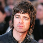 Noel Gallagher Slams Publicity Hungry Lady Gaga