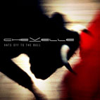 Chevelle: 'Hats Off To The Bull' Track Listing, Artwork Revealed