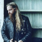 Zakk Wylde Gets 'Unholy' On New Black Veil Brides EP